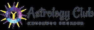 astro-logo-header